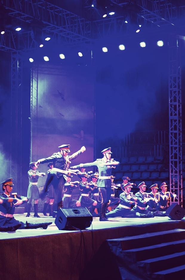 show1